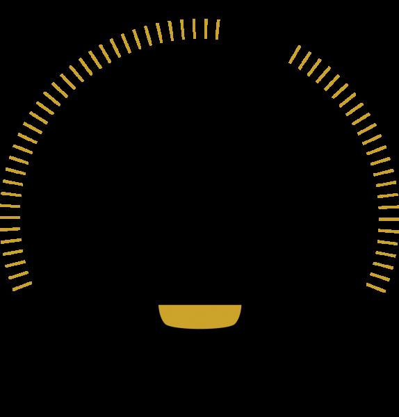theparentsfactory logo COULEUR-CMJN
